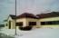 4228 Power Road NW, Bemidji, MN 56601