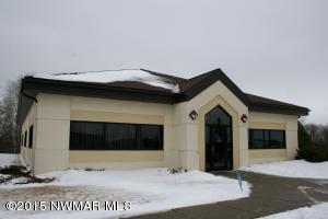 4228 Power Road NW, Bemidji, MN 56601