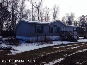 36839 COUNTY 4 Highway, Lake George, MN 56458