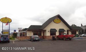 728 Paul Bunyan Drive NW, Bemidji, MN 56601