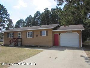 1021 Patricia Lane NW, Bagley, MN 56621