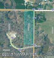 Maple Avenue NE, Bemidji, MN 56601