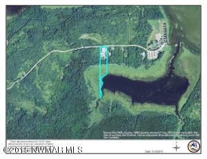 7795 Youngs Bay Drive NW, Angle Inlet, MN 56711