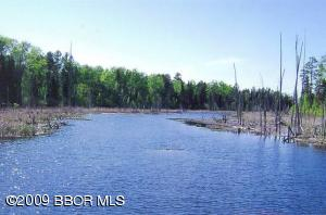 Edgewater Road NW, Lot 9, Bemidji, MN 56601