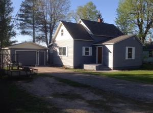 511 Vance Avenue S, Erskine, MN 56535