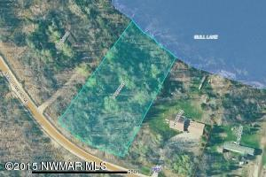 TBD Gull Lake Road NE, Tenstrike, MN 56683