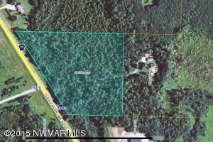 Turtle River Lake Road NE, Bemidji, MN 56601