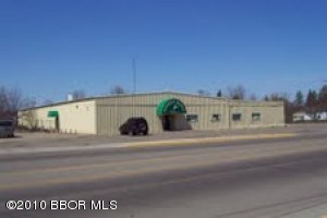 2317 Bemidji Avenue N, Bemidji, MN 56601