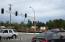 119 Paul Bunyan Drive NW, Bemidji, MN 56601