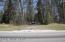 5800 Birchmont Drive NE, Bemidji, MN 56601