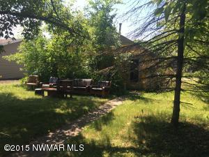 105 crocker Avenue S, Thief River Falls, MN 56701
