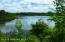 4815 Hidden Bay Drive NE, Tenstrike, MN 56683