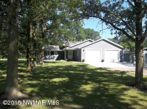 34176 150th Avenue NW, Newfolden, MN 56738