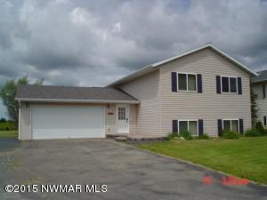 156 Liberty Drive NE, Blackduck, MN 56630