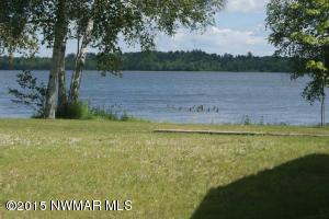 Lot 17 Little Wolf Lookout Road N, Cass Lake, MN 56633