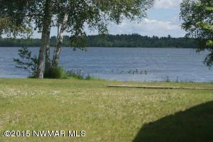 Lot 16 Little Wolf Lookout Road N, Cass Lake, MN 56633