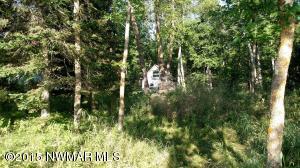 1378 Flag Island, Oak Island, MN 56741