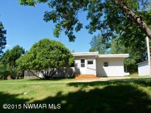 6601 WILD ROSE Lane NW, Bemidji, MN 56601