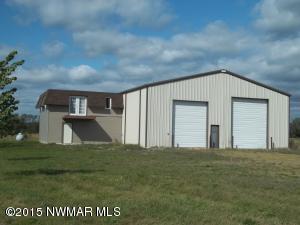 6474 SUNDOWN Road NW, Solway, MN 56678