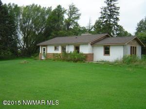 25625 Laport Lane NE, Waskish, MN 56685
