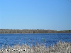 TBD Allens Bay Drive, Cass Lake, MN 56633