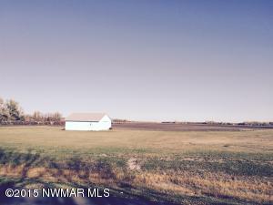 TBD Farm Avenue, Warren, MN 56762