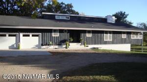 1524 Cartway Drive, Thief River Falls, MN 56701