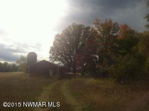 11686 Lumberjack Road NW, Puposky, MN 56667