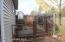 103 E 3RD Street, Lengby, MN 56651