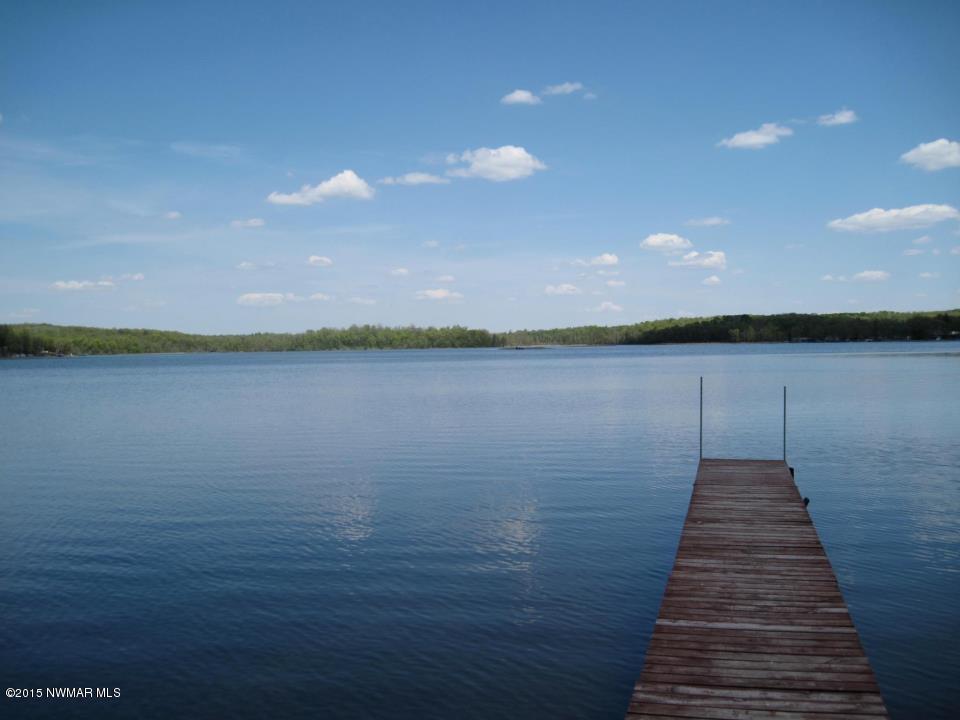 13340 Island Lake Road W, Lengby, MN 56651 (MLS# 15-2318