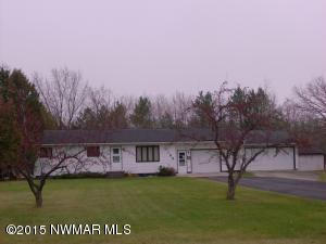 1160 NE East Avenue NE, Bemidji, MN 56601