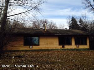 6766 Maple Beach Court NE, Bemidji, MN 56601