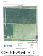 TBD JCT of 270th St SE & 230th Avenue SE, Brooks, MN 56715