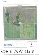 TBD JCT of Hwy 219 & 240th Street NE, Goodridge, MN 56725