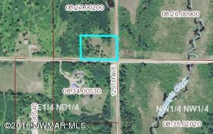 470th Street, Solway, MN 56678