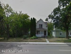 1015 Bemidji Avenue N, Bemidji, MN 56601