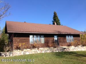 56279 350th Street, Warroad, MN 56763
