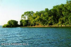 Lot 12 Duck Point Drive NW, Cass Lake, MN 56633