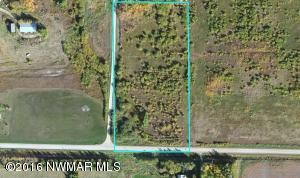 320th Street, Warroad, MN 56763