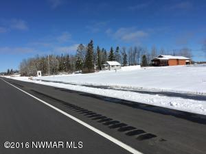 3544 HIGHWAY 53 Highway, International Falls, MN 56649