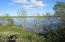 0 Flag Island, Angle Inlet, MN 56711
