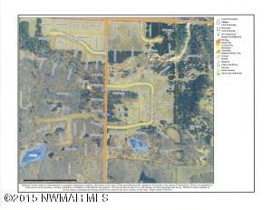 TBD Emerald Pines Drive, B3L8,9,12, Bemidji, MN 56601
