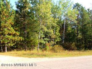 0 Co. 39 Road, Laporte, MN 56461