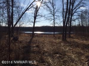 Silver Brook Drive, Cass Lake, MN 56633