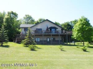 19407 Farington Lane NE, Hines, MN 56647