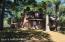 12404 Lands End Lane SE, Bemidji, MN 56601