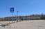 406 Main Avenue NE, Warroad, MN 56763