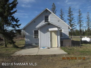 6897 State Highway 11 Highway NW, Williams, MN 56686
