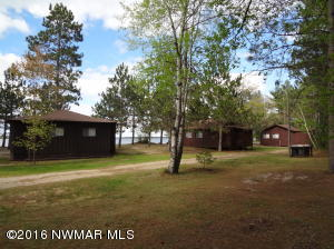 15868 Norway Beach Road NW, Cass Lake, MN 56633