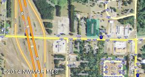 Division Street NW, Bemidji, MN 56601